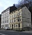Wuppertal, Friedrich-Ebert-Str. 340 - 344, von O.jpg