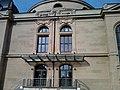 Wuppertal, Stadthalle - 2016-07-22 - 087b.jpg