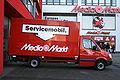 Wuppertal - Media Markt 02 ies.jpg
