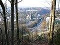 Wuppertal Boettingerweg 0047.jpg