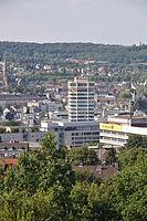 Wuppertal Gaußstraße 2013 111.JPG