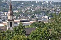 Wuppertal Gaußstraße 2013 146.JPG