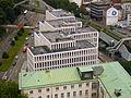 Wuppertal Islandufer 0007.JPG
