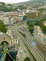 Wuppertal Islandufer 0096.JPG