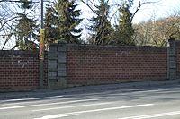 Wuppertal Nevigeser Straße 2015 080.jpg