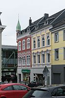 Wuppertal Rubensstraße 2016 011.jpg