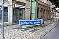 Wuppertal Sonnborner Straße 2018 073.jpg