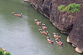 Wuyi Shan Fengjing Mingsheng Qu 2012.08.23 09-26-00.jpg