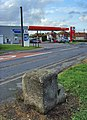 Wyton Bar - geograph.org.uk - 1030411.jpg