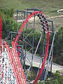 X2 at Six Flags Magic Mountain 26.jpg
