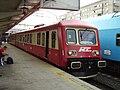 XBD4520-A14777-BucN-001.jpg