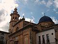 Xaló, església de Santa Maria.jpg
