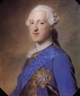 Xavier de Saxe.png