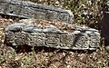 Xcalumkin Int Ser Group, middle lintel.jpg