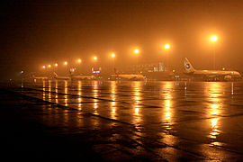Xiamen Airport, China (4176806714).jpg
