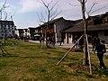 Xishan, Wuxi, Jiangsu, China - panoramio (52).jpg