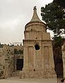 Yad Avshalom Panorama 7 (6979564688).jpg