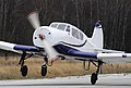 Yak-18t (4069872308).jpg