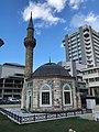 Yalı Mosque, February 2019.jpg
