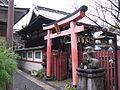 Yanagimori-jinja fukujushin1.jpg