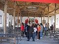 Yanan Shaanxi maoist city IMG 8406.JPG
