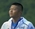 Yang Kun-pi 2019 Summer Universiade 11.28.png