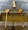 Yasaka-Shrine, Kyoto, Kyoto Prefecture - panoramio (3).jpg