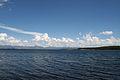 Yellowstone Lake 1.jpg