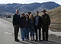 Yellowstone National Park (33492922155).jpg