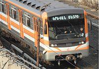 Yerevan-metro.jpg