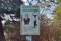 Yolatespfad Maxingpark 02.jpg