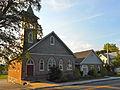 York Street Grace U Methodist Wellsville PA.JPG