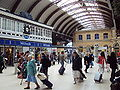 York railway station concourse - DSC07750.JPG