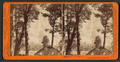 Yosemite Falls, 2630 feet, Yosemite Valley, Mariposa County, Cal, by Watkins, Carleton E., 1829-1916 9.png