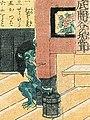 Yoshikazu Akaname.jpg