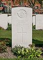 Ypres Reservoir Cemetery-4a.JPG