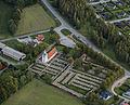 Ysane kyrka 2.jpg