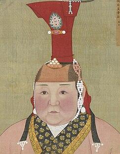 Dagi Khatun