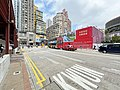 Yue Man Square 2021 04 part12.jpg