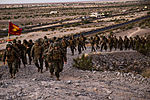 Yuma Marines go Hiking on Hump Day 141126-M-TH017-001.jpg