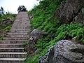 Yuyao, Ningbo, Zhejiang, China - panoramio (3).jpg