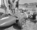 Yves Montand 1966 Grand Prix 3.jpg
