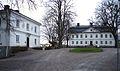 Yxtaholm slott 2007.JPG