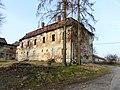 Zámek Dolní Lutyně 07.jpg