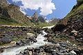 Závěr doliny pod ledovcem Murkvami - panoramio.jpg