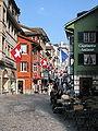 Zürich - Augustinergasse IMG 6218 ShiftN.jpg