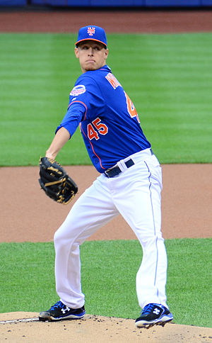 Zack Wheeler on July 25, 2013.jpg