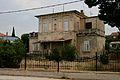Zadar 2011 37.jpg