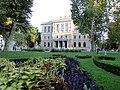 Zagreb 2013 - panoramio (61).jpg