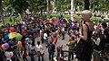 Zagreb Pride 2010 P1120587.jpg
